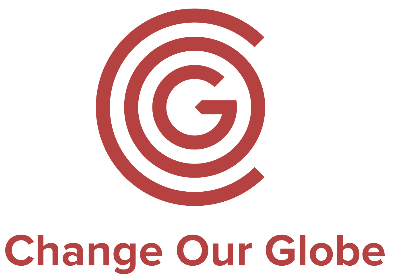 Change Our Globe